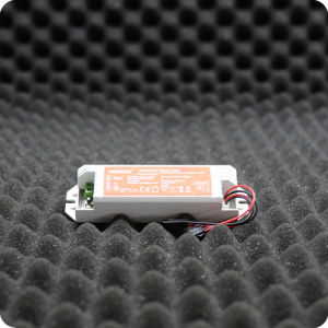 LED Emergency Power Pack (3-30W)