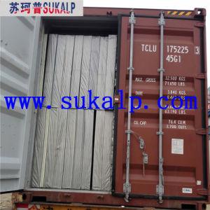PU Foam Board Insulation pictures & photos