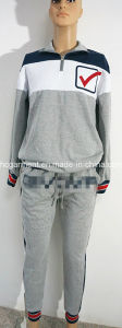 Custom Sweater with Pocket Advertising Printed Sport Hoodies/Hoody for Men pictures & photos