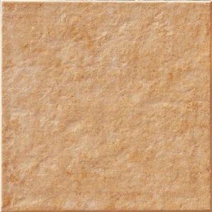Tradtional Design Glazed Ceramic Flooring Tiles pictures & photos