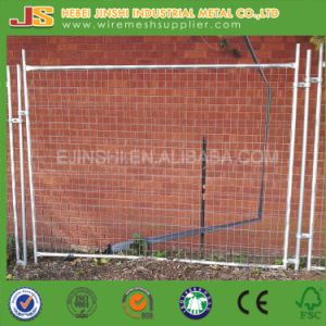Cheap Price Australia Temporary Fence Panel pictures & photos