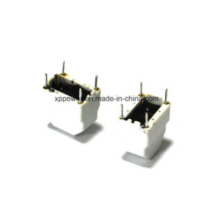 Electronic Components Passive Inductors pictures & photos