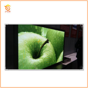 Outdoor P13.33 LED Screen for Video Display pictures & photos