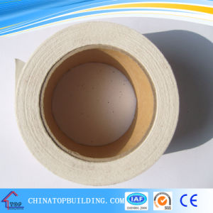 for Gaps Paper Joint Tape/Knauf Quality Standard pictures & photos
