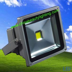 Epistar LED Chip 100W LED Flood Light LED pictures & photos
