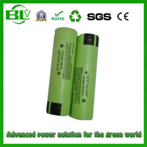 Superior Quality NCR 18650 Li-ion Battery 2900mAh in Stock pictures & photos