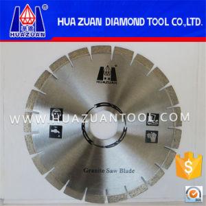 Granite Cutting Disc 300 pictures & photos
