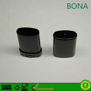 75ml Deodorant Stick Container pictures & photos