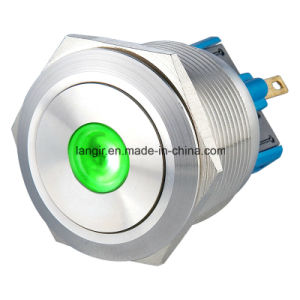 25mm Stainless Steel DOT Indicator (IP65 waterproof) pictures & photos