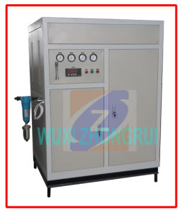 Food Grade Small Nitrogen Generator pictures & photos