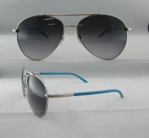 Summer Style 2015 Sunglasses, Brand Designer, Fashionable Style