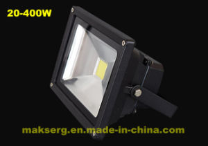 Outdoor LED Flood Light China Flood Light Factory Manufacturer OEM ODM pictures & photos