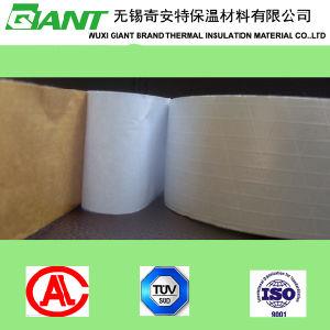 White Polypropylene Scrim Kraft Tape pictures & photos