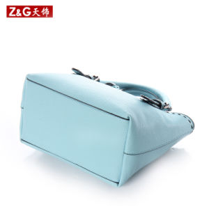 Fashion Desinger Handbags Tote Bag Lady Handgbags (LDB-016) pictures & photos