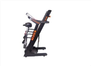 Fitness Equipment; Gym Equipment; pictures & photos