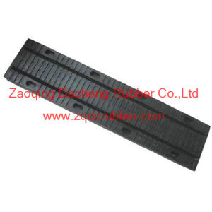 High Quality Rubber Expansion Joint Supplier in China pictures & photos