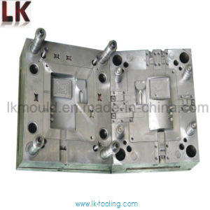 Best Manufacturer & Supplier of Injection Moulding