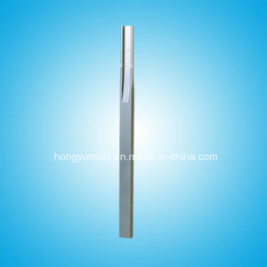 High Precision Used Mechanical Mold for Sale in China pictures & photos
