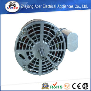 Low Speed High Quality and Low Overhead Various Styles High Speed Electric Motor pictures & photos