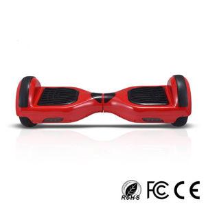 6.5 Inch Bluetooth Hoverboard Skateboard Oxboard