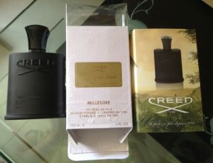 Great Smell Cologne for Men pictures & photos