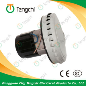 Electric Machinery, Wet&Dry Vacuum Cleaner Motor; Factory Outlets