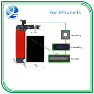 New and Original LCD Display for iPhone 4S LCD Screen Replacement pictures & photos