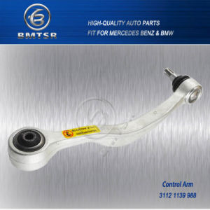 Best Selling Products Guangzhou Auto Parts E32/E34 Car Control Arms/Track Control Arm pictures & photos