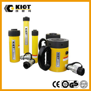 China Factory Price Widely Used Hydraulic Cylinder pictures & photos