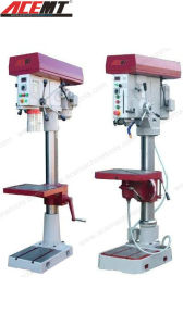 Stepless Timing Vertical Drilling Machine (D320SH) pictures & photos