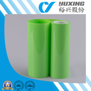 Polyester Sheets for Heddles (CY22G) pictures & photos