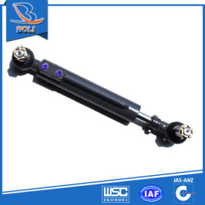 Chinese Factory Hydraulic Cylinder with Low Price pictures & photos