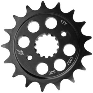 OEM Steel Motorcycle Sprocket Chain Wheel Sprocket, Motorcycle Sprocket pictures & photos