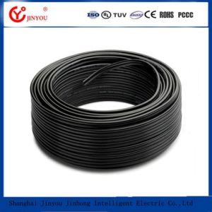 1.5mm2 Solar PV Wire