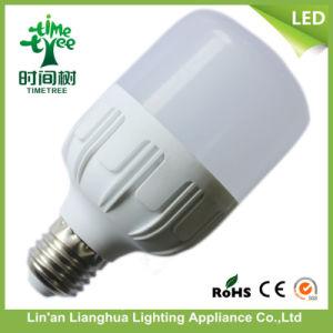 10W 15W 20W 30W 40W LED Lamp Light Bulb pictures & photos
