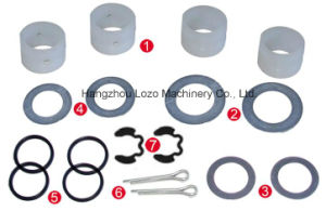 S-Camshafts Repair Kits with OEM Standard for Eaton (E-2125) pictures & photos