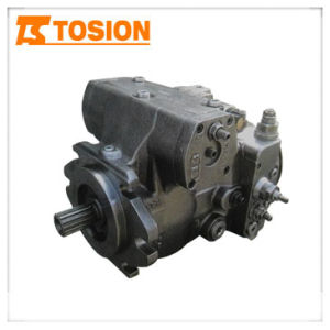 Axial Piston Variable Pump pictures & photos