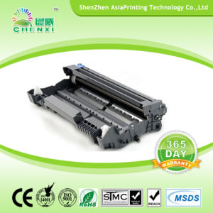 Good Quality Drum Unit for Brother Dr520 pictures & photos