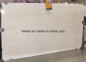 Botticino Fiorito Beige Marble, Marble Tiles and Marble Slabs pictures & photos