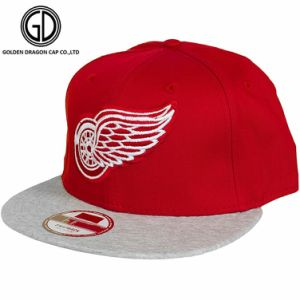 Nice High Quality Red Hat New Style Era Snapback Cap pictures & photos