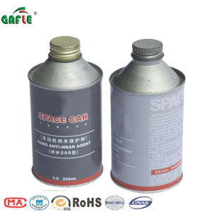 Gafle/OEM High Quality Super 250ml Can Brake Fluid pictures & photos