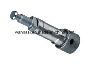 Diesel Fuel Injection Element 090150-0030 pictures & photos