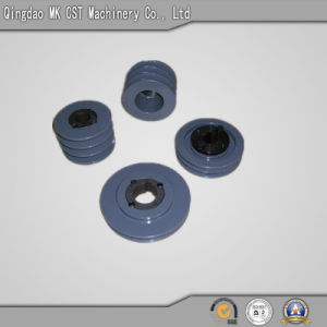 V Belt Pulley for Taper Bushes pictures & photos
