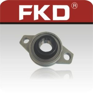 Fkd/Fe/Hhb Housings Unit Bearings Pillow Blocks pictures & photos