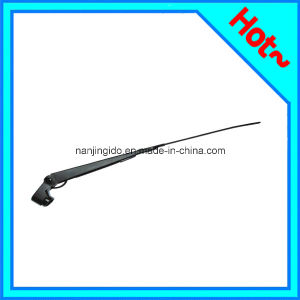 Auto Arm Blade for Toyota Hilux pictures & photos