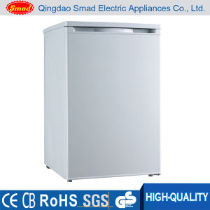85L Small Deep Freezer Vertical, Upright Freezer pictures & photos