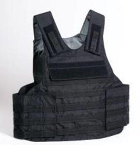 Nij Iiia Aramid Bullet Proof Vest for Defence pictures & photos