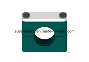 Light Pipe /Tube Clamp High Quality pictures & photos