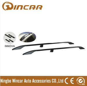 Aluminum Car Roof Bar Roof Rack for Innova pictures & photos