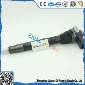 CRI Cr/IPS19/Zereak10s 0445 110 189 Bico C. Rail Injector 0445110189 for 2003 Dodge Sprinter pictures & photos